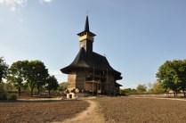 86587_hiriseni_muzeul_satului_foto_e_bizgu_12_sept_2011_93