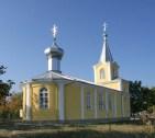 Church Sf NICOLAI_2