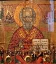 Icon Sf Ierarh Nicolai_4