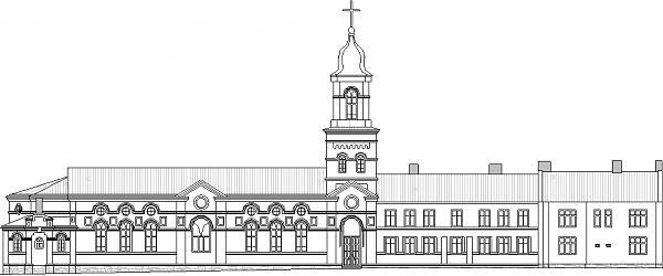 biserica-sf-vladimir_189975