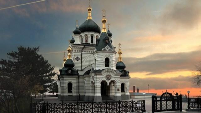 allfons.ru-32756