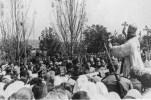 Tiraspol - September 1941