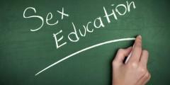 o-SEX-EDUCATION-facebook