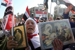 crestinii-din-siria-sunt-persecutati