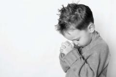 molitva_2