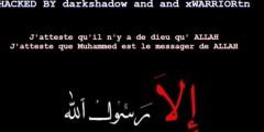 Site-ul-ziarului-Lumina-al-BOR-a-fost-spart.-Nu-există-alt-Dumnezeu-în-afară-de-Allah-800x400