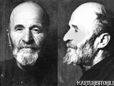 xParintele-Profesor-Gheorghe-Cotenescu-Martir-pentru-Hristos-Marturisitorii-Ro-CNSAS-400x300.jpg.pagespeed.ic.nMF4N2n860