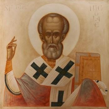 Sfantul-Ierarh-Nicolae-icoana-Toma-Chituc