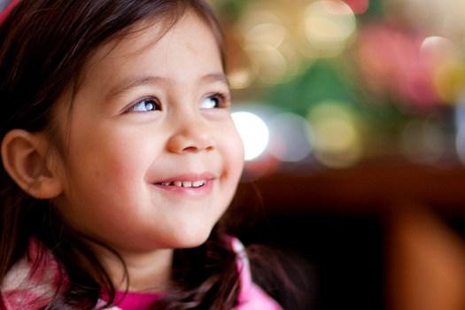julia-child-girl-smile
