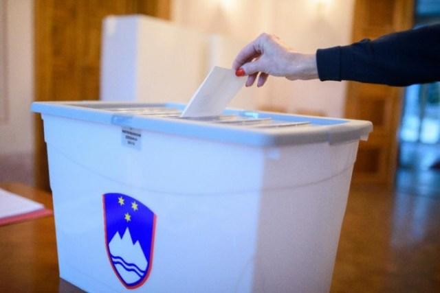 slovenia-referendum-casatorie