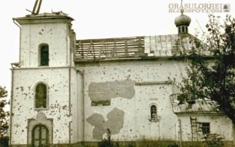 Biserica_Orhei 2