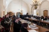 Act-simbolic-la-Mănăstirea-Putna-A-fost-semnată-o-Declarație-de-Unire-cu-Basarabia-FOTO-VIDEO-12