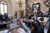 Act-simbolic-la-Mănăstirea-Putna-A-fost-semnată-o-Declarație-de-Unire-cu-Basarabia-FOTO-VIDEO-14