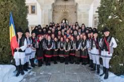 Act-simbolic-la-Mănăstirea-Putna-A-fost-semnată-o-Declarație-de-Unire-cu-Basarabia-FOTO-VIDEO-3