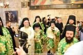 FOTO-Patriarhul-Teofil-în-procesiune-pe-Golgota-de-Înălțarea-Sfintei-Cruci-5.x71918