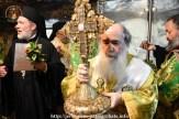 FOTO-Patriarhul-Teofil-în-procesiune-pe-Golgota-de-Înălțarea-Sfintei-Cruci-8.x71918