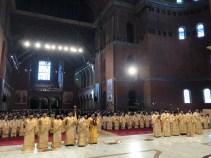 Sfanta-Liturghie-de-Sfantul-Apostol-Andrei-la-Catedrala-Nationala-2.x71918