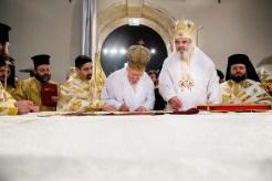 Sfintire-si-prima-liturghie-la-Catedrala-Mantuirii-Neamului-17.x71918