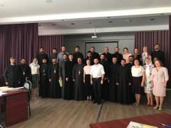 seminar-religie-initiere (15)