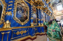 sfințirea-manastirii-sf-serafim-de-sarov-7