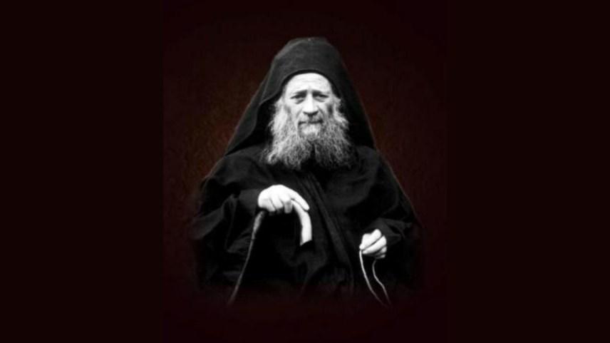 La Iaşi va avea loc o conferinţă despre Cuviosul Iosif Isihastul ...