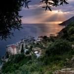 De Ziua Internaţională a Muntelui, vezi Athosul prin lentila foto Basilica