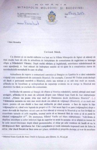 scrisoare_maici_varatec_1