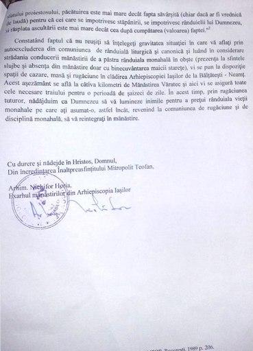 scrisoare_maici_varatec_2