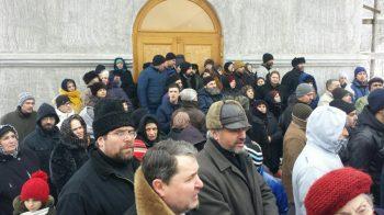 asalt ecumenist la Radeni_25
