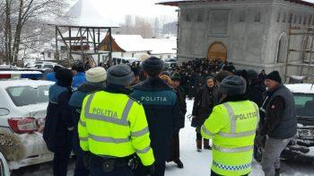 asalt ecumenist la Radeni_28