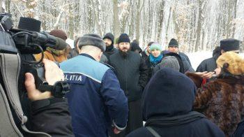 asalt ecumenist la Radeni_39