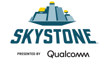 FIRST Tech Challenge Kickoff – September 7th – SKYSTONE