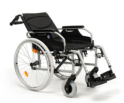 Sillas de ruedas  Pgina 2  Ortopedia Almirall