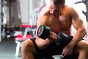 biceps_distal_1