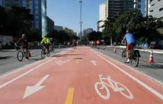 ciclismo_ombro_1