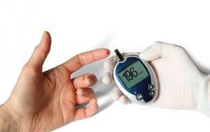 diabetes_ombro_1