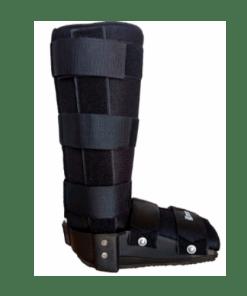 Robofoot - Ortopedia Online SP