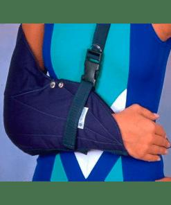 Tipoia Brim - Ortopedia Online SP