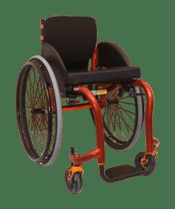ortopedia online sp - cadeira de rodas - vega sport - smart