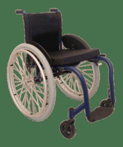 ortopedia online sp - cadeira de rodas - smart s - smart