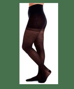 Meia Calça Listrada Jobst - Ortopedia Online SP