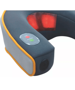 Massageador de pescoço Sense Touch G-Life - Ortopedia Online SP