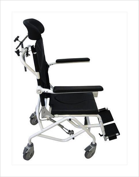 Silla reclinable lavacabezas Ortopedia Para Ti