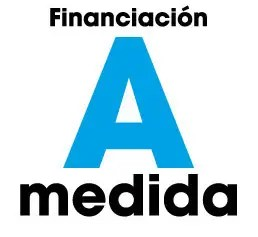 financiación clínica dental