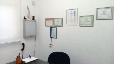 consultoria-dr-walter-elia