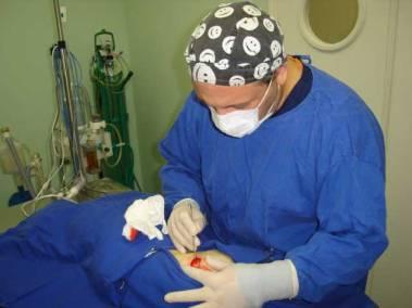 dr-walter-elia-ortopedista-veterinario-4