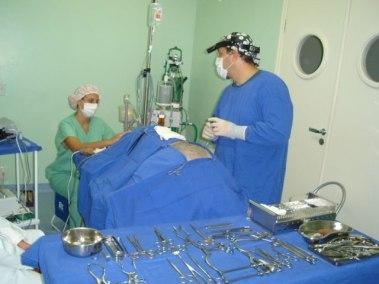 dr-walter-elia-ortopedista-veterinario-5
