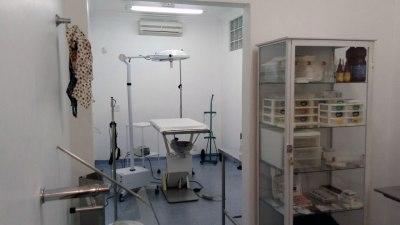 sala-cirurgia-2