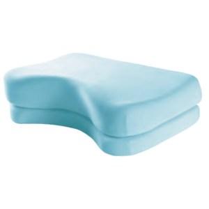 Dröm – poduszka ortopedyczna 2w1 VALDE B20