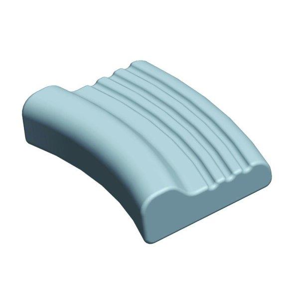 poduszka ortopedyczna Antar AT03002